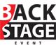 Backstage News - Chuyên trang chia sẻ về nghề tổ chức sự kiện tại Việt Nam