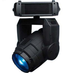 thiết bị ánh sáng quay phim