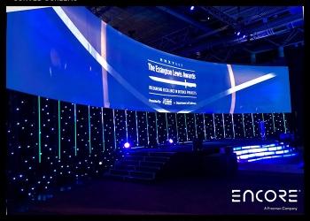backdrop sự kiện