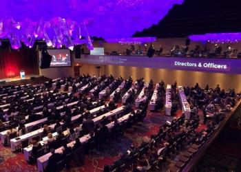 cách bố trí bàn ghế sự kiện hội nghị