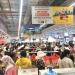 Khai trương siêu thị Big C Go Quảng Ngãi